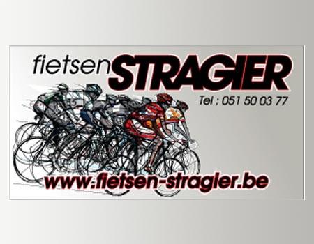 Stragier_logo_450x350