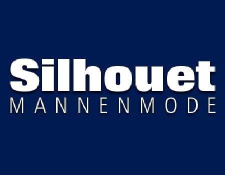 silhouet-logo